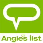 Angie's List