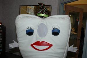 Dentist-in-Frederick-MD