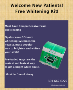 opalescence-whitening-special-offer