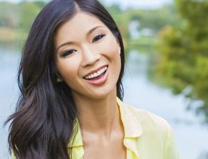 Cosmetic Dentist Frederick MD