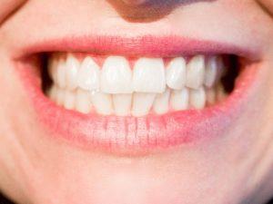 Dentist in Fredrick