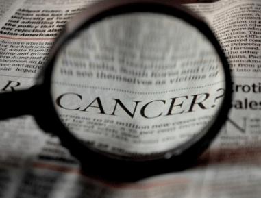 FREDERICK MD DENTIST | ORAL CANCER RISK FACTORS