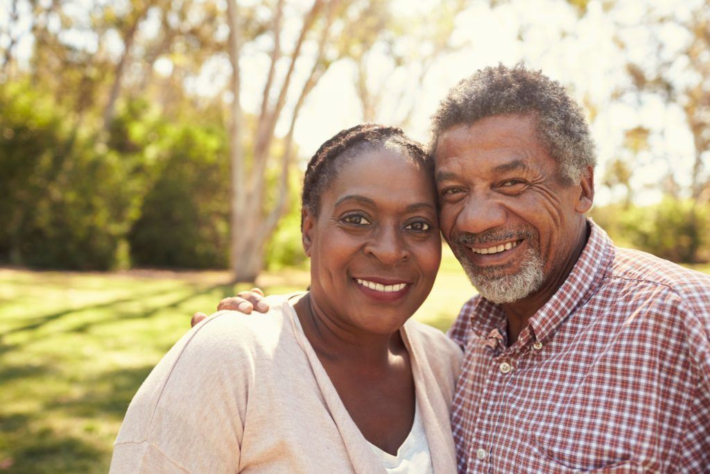 FREDERICK MD DENTIST | CARING FOR DENTAL IMPLANTS